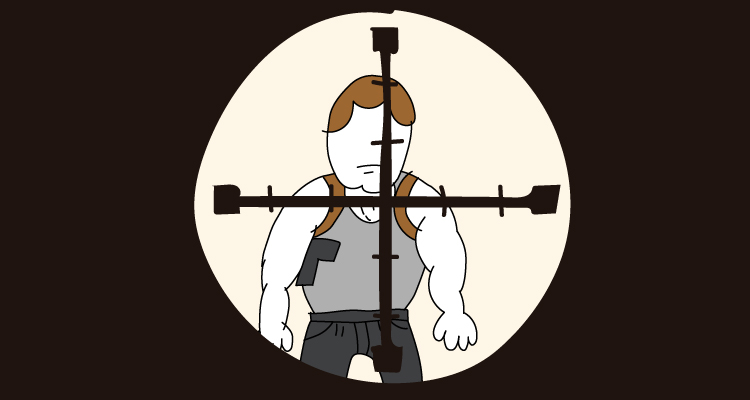 Call of Duty Mobile, tu shooter favorito en tu móvil