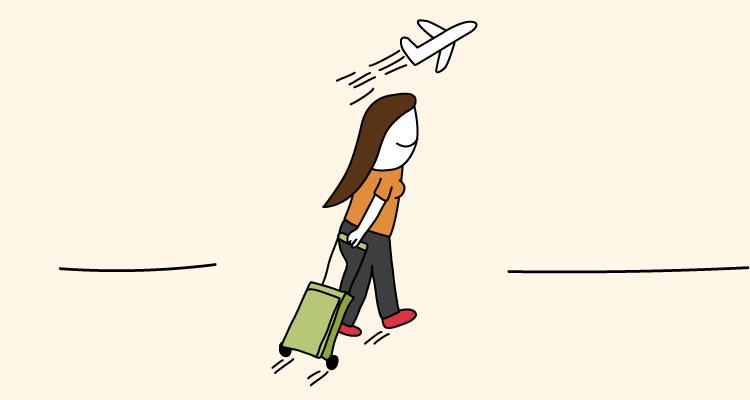 ¿Qué es Google Trips? Organiza tus vacaciones en tu móvil