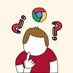 controlar privacidad en google