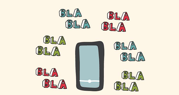 Cómo cambiar la voz del asistente virtual de tu móvil