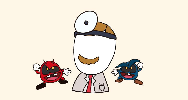«Dr. Mario World», el juego de puzzles más adictivo en tu móvil