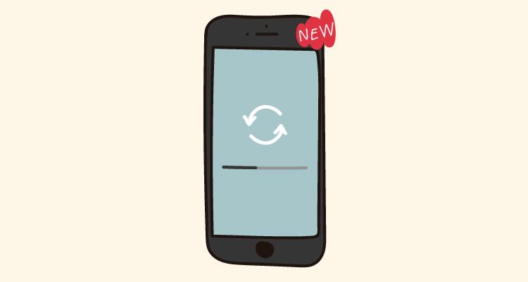 Las novedades de iOS 13 para tu iPhone