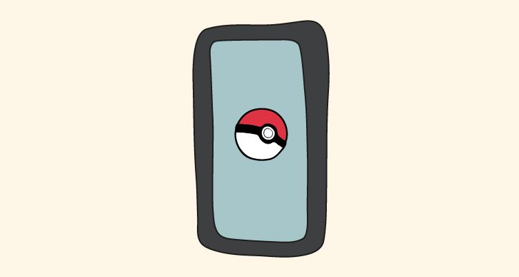 Pokémon Masters: conviértete en maestro Pokémon en tu móvil