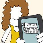 Las mejores aplicaciones para leer periódicos online