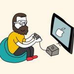 Apple Arcade: Descubre qué es y cómo funciona