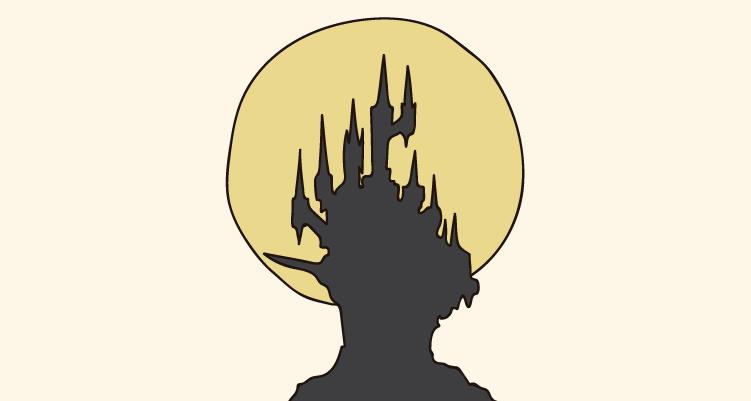 «Castlevania: Grimoire of Souls». El mítico videojuego llega a tu móvil