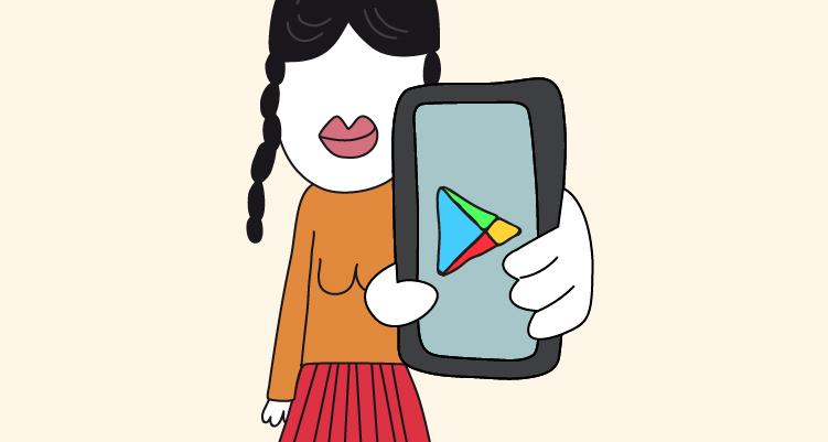 Cómo instalar aplicaciones de Google en un móvil Huawei que no las tenga