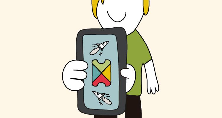 Qué es Google Play Pass y cómo funciona