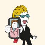 Cameos: la app de Google para conocer mejor a los famosos