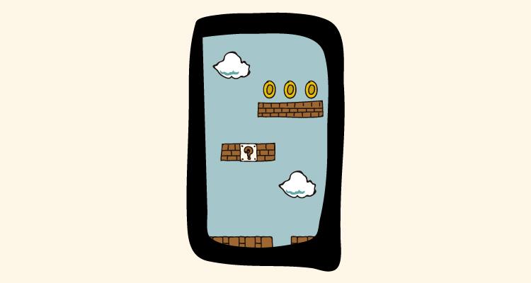 Los mejores juegos de plataformas para tu móvil