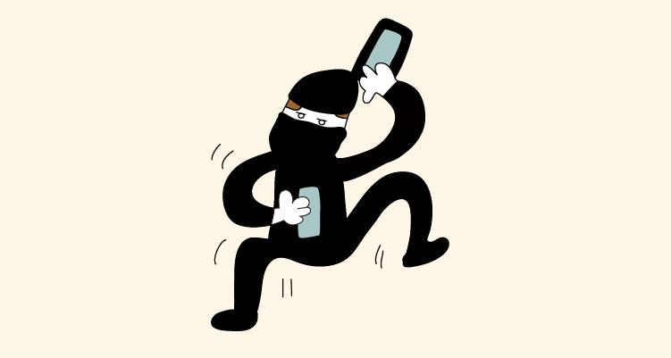 Cómo saber si un móvil es robado, está reacondicionado o es nuevo