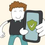¿Qué garantía tiene tu móvil? Descubre todos los detalles