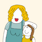 Como configurar el control parental