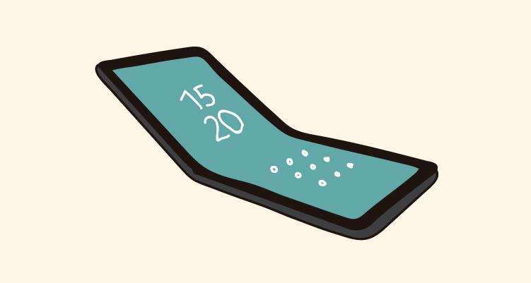 Te contamos las novedades tecnológicas del CES 2020