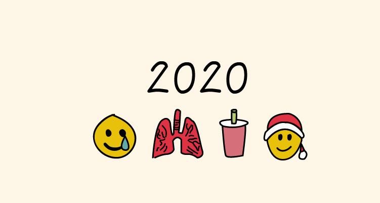 Descubre los nuevos emojis que veremos en 2020