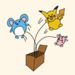Así funciona Pokémon Home, la app para guardar y organizar tus Pokémon