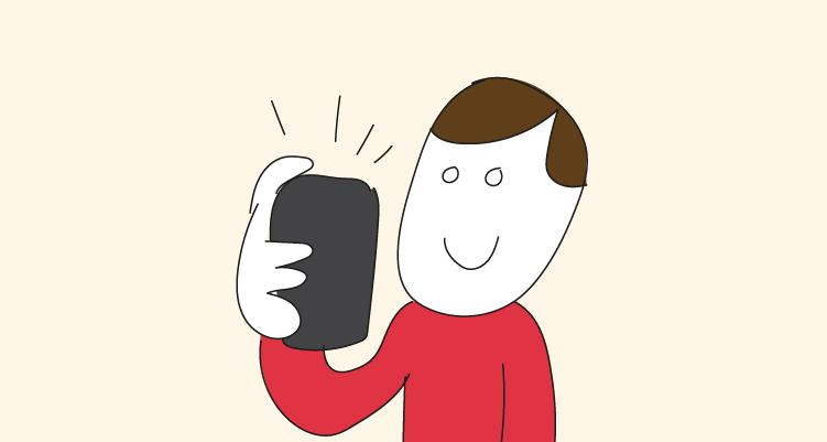Marcas de móviles chinos de gama alta