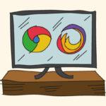 Los mejores navegadores de Android TV para visitar páginas web en tu televisión
