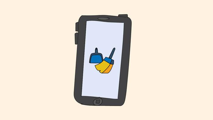 5 consejos para poner a punto tu móvil