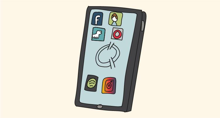 Cómo y por qué borrar la caché de las aplicaciones Android