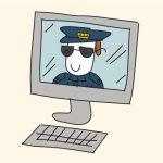 Guía práctica: Cómo comprar por internet de forma segura