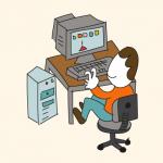 Diez cosas que puedes hacer con un ordenador antiguo - Blog Lowi
