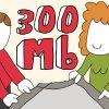 ¡Llega la velocidad 300Mbs a Lowi!!