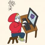 Los trucos ocultos de Twitch para controlar la plataforma