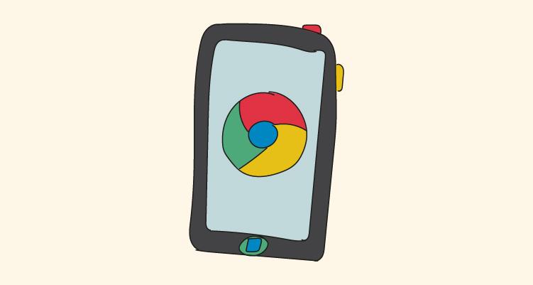 Cómo poner Chrome como navegador predeterminado en Windows 10
