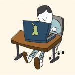 Las mejores extensión de Chrome para ver películas en tu navegador - Blog Lowi