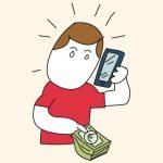 ¿Cuánto vale llamar a números especiales? - Blog Lowi