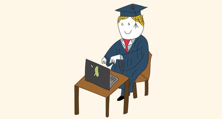 Cómo elegir un portátil para estudiar