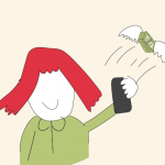 Qué es Bizum, cómo funciona y cómo activarlo - Blog Lowi