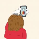 ¿Qué es Instagram Reels, cómo se usa y cómo hacer un reels? - Blog Lowi