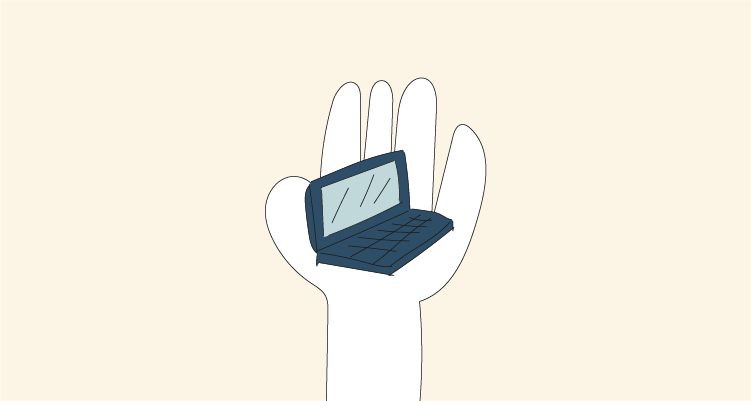 ¿Qué es un Mini PC y que hay que tener en cuenta para comprar uno?