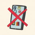 Apple retira de su App Store los juegos de Epic Games - Blog Lowi