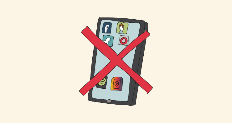 Apple retira de su App Store los juegos de Epic Games