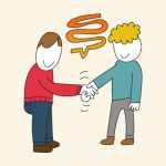 Telepath, la nueva red social: qué es y para qué sirve