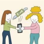Mejores Apps para gastos compartidos