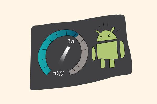 5 aplicaciones móviles para aumentar la velocidad del Wifi en tu móvil Android