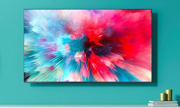 smart tv 3