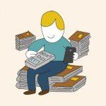 6 trucos para ahorrar en casa de forma sencilla