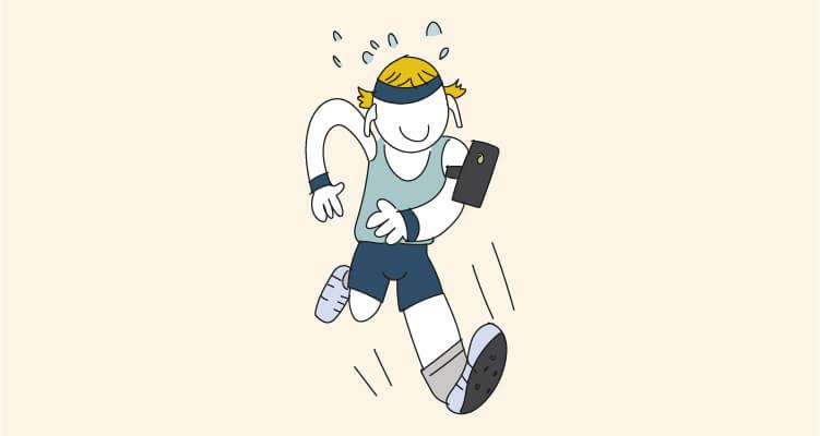 Los mejores auriculares bluetooth para ir por la calle y hacer deporte