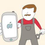 Batería de iPhone: dónde cambiarla, cuánto cuesta y trucos para mejorarla