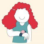 Cómo es un reloj inteligente para niños y cuáles son las marcas recomendadas