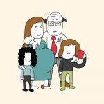 Tarifas familia numerosa