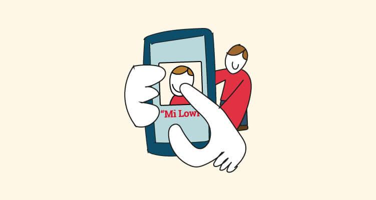 ¿Qué es Mi Lowi? Consulta el consumo, tu tarifa o las factura desde el móvil