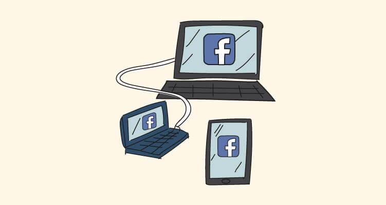 ¿Qué es Business Manager Facebook y para qué sirve?