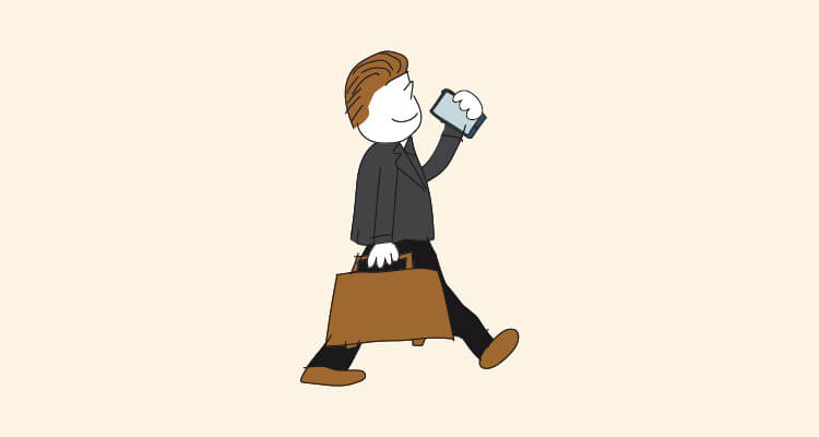 Tarifas móvil para autónomos, ¿qué tienen que tener?