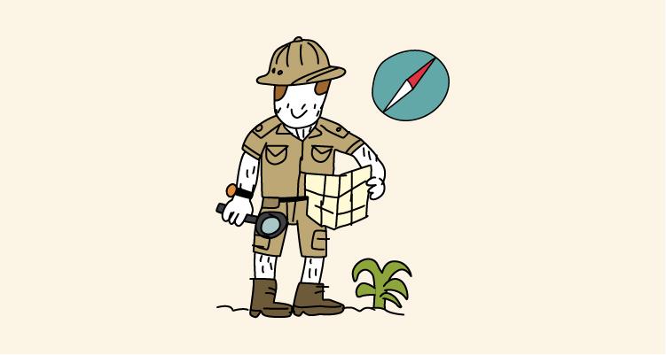 5 trucos para convertirte en un experto de Safari